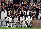Szalony mecz w Serie A! Juventus ograł Napoli 4:3 po samóbojczej bramce w końcówce spotkania!