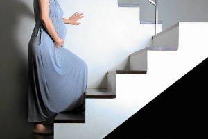 Poród po terminie