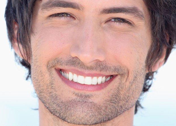zęby, pielęgnacja, Prawdy i mity: jak dbać o zęby