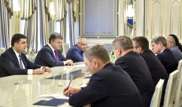 Leszek Balcerowicz powołany do rządu Ukrainy