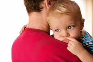 Autyzm - czym jest, diagnoza, wsparcie dla rodziców