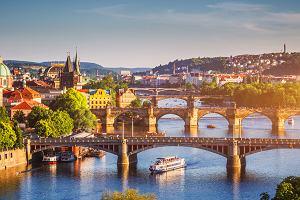 Czechy - obostrzenia. Co trzeba wiedzieć przed wyjazdem? Zasady podróżowania