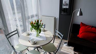mieszkanie (zdjęcie ilustracyjne)