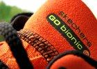 Skechers GObionic Trail  [TEST]