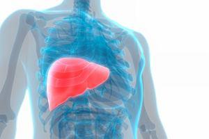 Niealkoholowe stłuszczenie wątroby - przyczyny, objawy, leczenie