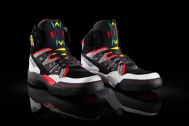 Buty z kolekcji Adidas. Cena: 499 zł, moda męska, buty, adidas