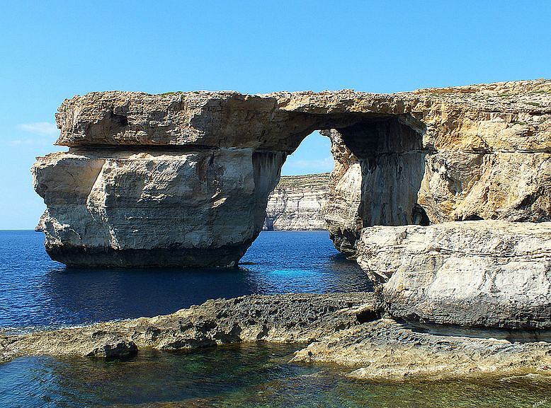 Randki z kobietami na Malcie