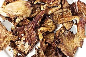 Przebój sezonu - najlepsze przepisy na dania z grzybami