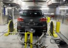 Volkswagen sięgnął po pomoc do byłego szefa Opla