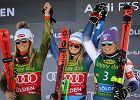 Alpejski PŚ w Soelden. Zaskakujący triumf 17-latki z Nowej Zelandii