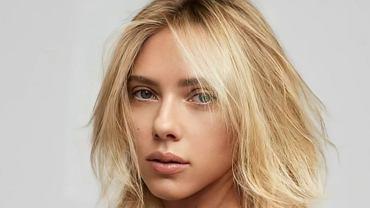 Scarlett Johansson urodziła. Imię dziecka oznacza porządek i przyzwoitość