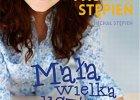 Mała wielka uczta - książka autorów Kotlet.tv