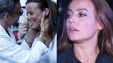 Przyczyny rozstania Anny Muchy i Marcela Sory