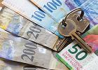 Frankowicze wygrywają sprawy o unieważnienie lub odfrankowienie kredytu. Ale banki nie odpuszczają
