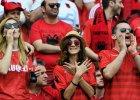 Dzisiejsze mecze piłki nożnej na Euro 2016. Gdzie obejrzeć. O której?