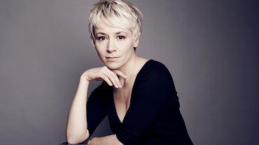 Alina Czyżewska