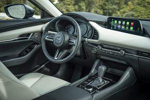 Mazda - Historia - Modele