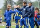 Arka wygrała turniej Zagłębie Lubin Cup
