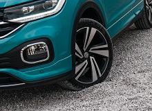 Trzy oblicza crossovera - sprawdzamy ofertę marki Volkswagen
