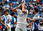 Kibice Realu Madryt drżą przed El Clasico! Gwiazda nie trenuje