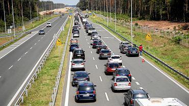 Obowiązkowe wyposażenie samochodu w Europie. Na liście m.in. Chorwacja, Włochy i Grecja