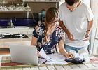 Zasiłek rodzinny i dodatki do zasiłku rodzinnego 2020 - co warto o nich wiedzieć?
