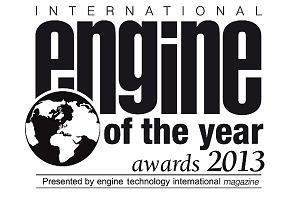 Wybrano najlepsze silniki roku