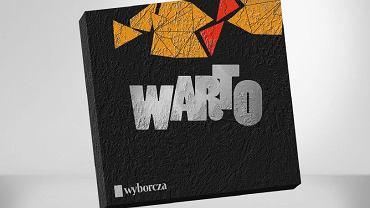 Nagrody WARTO