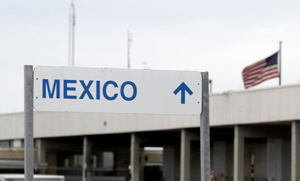 Meksyk - Zdjęcie ilustracyjne/Fot. AP Photo