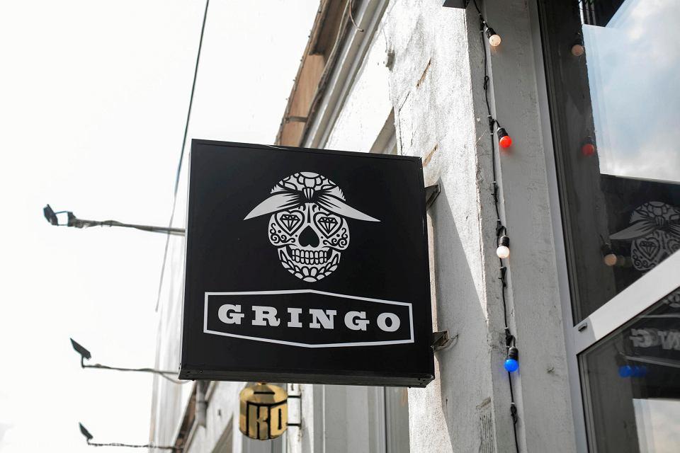 Teksańsko Meksykański Street Food Podbija Gdańsk Miejscówka