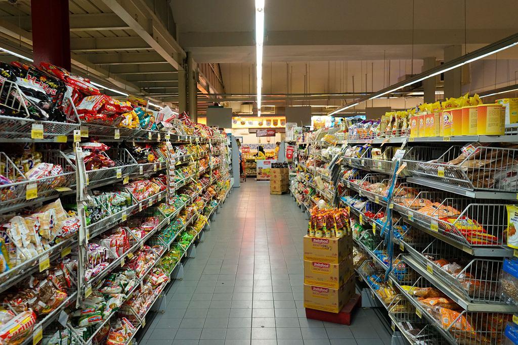 Niedziele handlowe 2019. Czy 7 kwietnia sklepy będą otwarte?