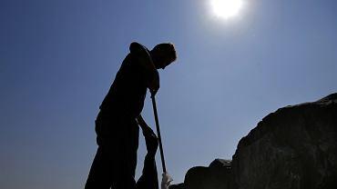Z powodu upałów w Kanadzie zmarło już 19 osób