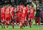 Rafał Stec: (Nie Tylko) Bayern Absolutny