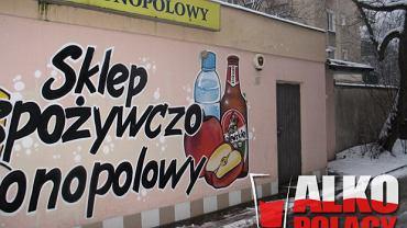 Stolica wprowadza nowe przepisy dot. sprzedaży alkoholu