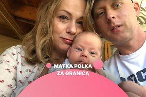Mama z Bośni: wśród mam trwa wieczna licytacja - która ma gorzej i która się bardziej poświęca