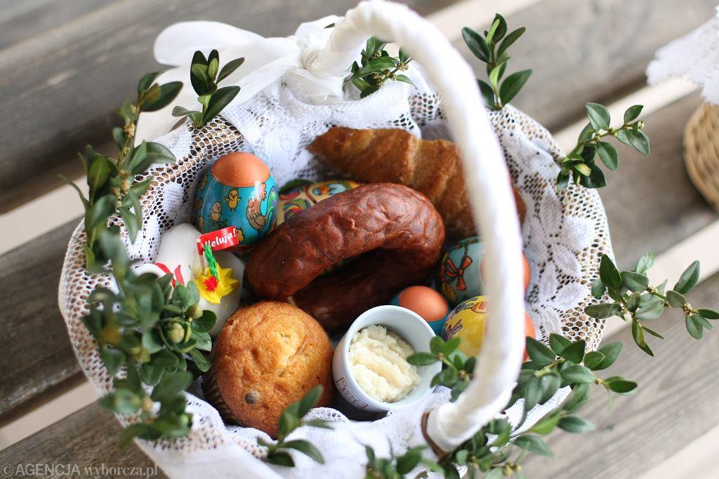 Przerwa świąteczna - Wielkanoc 2021