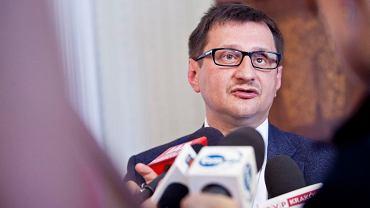 Paweł Ciećko