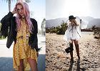 Gwiazdy na festiwalu Coachella - odtwarzamy najgorętsze stylizacje sezonu