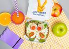 Ogólnopolski Dzień Drugiego Śniadania już 12 września - Bądźcie z nami!