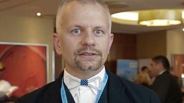 Radosław Tadajewski