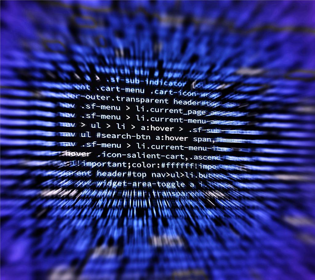 Dziennie polscy internauci muszą zmagać się ze 100 tys. cyberataków