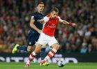 Transfery. Inter Mediolan zainteresowany Lukasem Podolskim