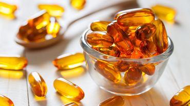 Jakie są konsekwencje niedoborów witaminy D?