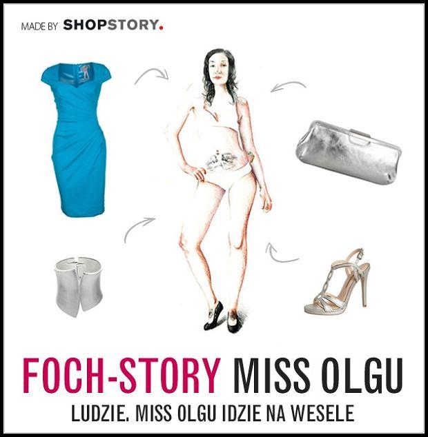 Shopstory
