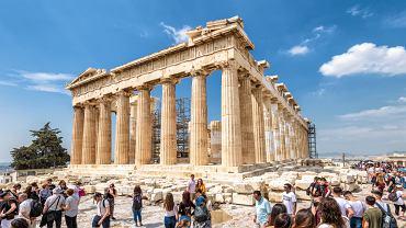 Grecja przyjmie wszystkich, ale na innych zasadach
