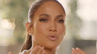 Jennifer Lopez pokazała się bez makijażu i instagramowych filtrów. Jak wygląda? (zdjęcie ilustracyjne)