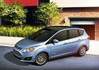 Consumer Reports: Lexus rządzi, Ford na dnie
