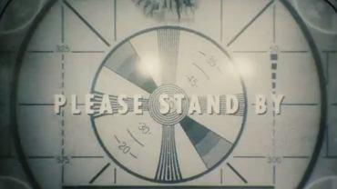 Fallout: Amazon Prime Video
