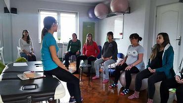 Dlaczego warto ćwiczyć mięśnie dna miednicy?