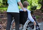 500 zł dla osób z niepełnosprawnościami. Kiedy złożyć wniosek? Sprawdź kryteria i niezbędne formalności